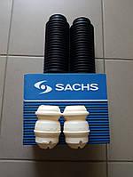 Sachs защитный комплект амортизатора (передний) на ВАЗ 2108, 2109, 21099