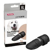 Ботинки защитные Karlie-Flamingo Paw Protector для собак