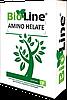 BIO Line (Аминохелаты Fe) 20 кг