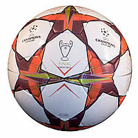 Футбольный мяч FINAL NEW!