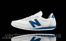 Кросівки new balance, фото 2