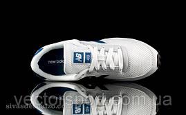 Кросівки new balance, фото 3