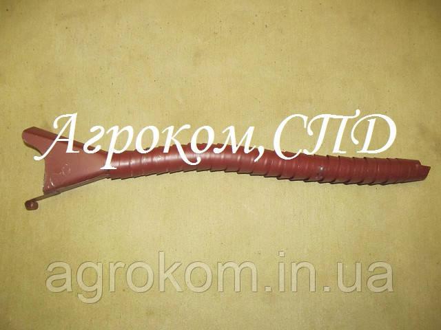 Семяпровод сеялки 300708001 спиральный