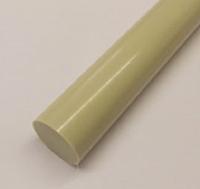 Полипропилен стержень д.20мм-160мм