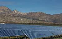 Калифорния побила рекорд электроэнергии с 80%, с использованием возобновленных источников.