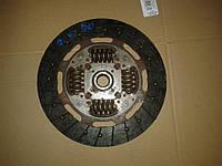Диск сцепления D240 2.0DCI rn,2.5DCI rn Renault Trafic 2000-2014