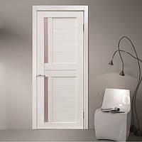 Двери межкомнатные Кортекс Модель 01