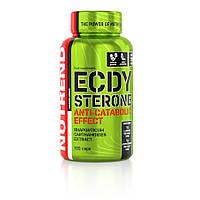 Nutrend Ecdysterone 120caps