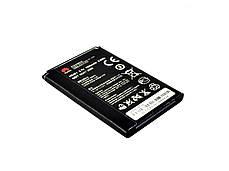 Аккумуляторная батарея для Huawei 5321-2, фото 3