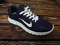 Спортивные кроссовки Nike Free 3.0 new