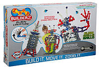 Конструктор Zoob-Z.A.C.