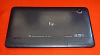Корпус / задняя крышка для планшета Fly Flylife Connect 7 3G