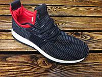 Спортивные кроссовки Adidas новая модель 2017