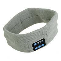 Бандана «Спорт» с гарнитурой Bluetooth