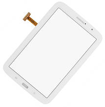 Touch (сенсор) Samsung Note N5100, N5110