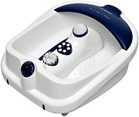Гидромассажная ванна для ног Bosch PMF 2232, вибромассажер (стоп)