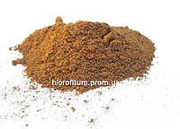 Мускатный орех молотый 50 грамм