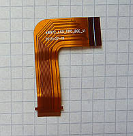 Шлейф для планшета Fly Flylife Connect 7 3G / AW972_LCD_FPC_BOE_V1