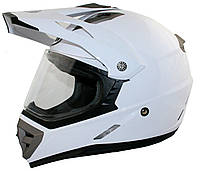 Мотоциклетный шлем NAXA CROSS ENDURO CO2C r.XS