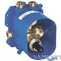 GROHE Rapido T 35500000 Механизм встроенного  термостата