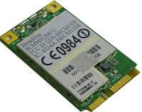 Wifi модуль Acer Extensa 5220, 5620