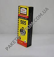 Супер-клей 505 20гр