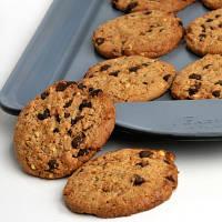 Противень для печенья Berghoff 43х27,5 см 3600176