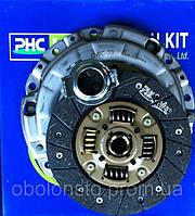 Комплект сцепления  Valeo DWK-029 для DAEWOO MATIZ 0.8