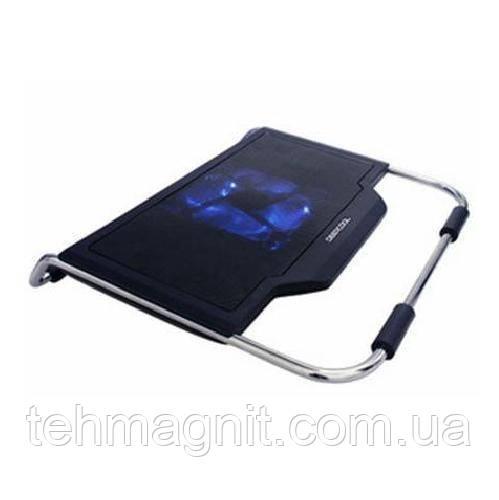 Подставка для ноутбука Cooler Pad TX-X2000, Подставка для ноутбука с кулером