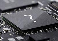 С каким процессором выбрать смартфон?