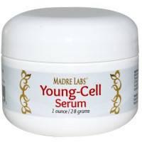 Madre Labs, Сыворотка для восстановления клеток кожи (28 г)