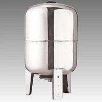 Гидроаккумулятор верт. Aquatica 779113, 50л, (нерж)
