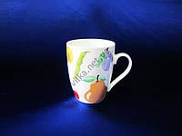 Чашка керамічна 350 мл (12 шт. в уп.) 18300