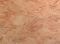 Керамическая плитка Керамин Атланта 3п