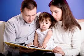 Сказки для детей возраста 4-5 лет
