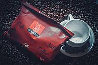 Кофе молотый St Michel SPECIAL 250 70/30