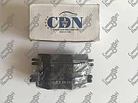 Колодки тормозные передние дисковые  CHERY AMULET/A11/A15 03-, кат№A11-6GN3501080  пр-во: CHERY