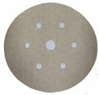 50506 Абразивный диск 3М на липучке Hookit D150мм, 7отв., Р280