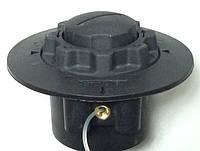 Катушка триммера 1231 ( аналог Stihl C 5-2 )