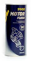 MANNOL 9900 Motor Flush - промывка масляной системы двигателя