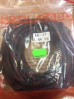 HDMA кабель 5м