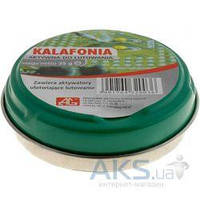 AG Chemia KALAFONIA-35 активированная канифоль