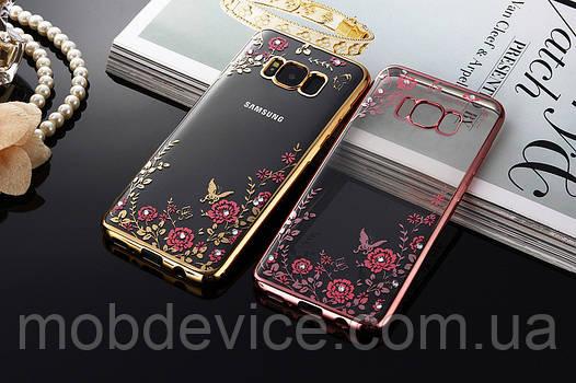 Samsung S8, S8 Plus
