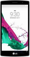 Дисплей (экран) для телефона LG G4 Stylus Dual H542, H540F, H631, H635, LS770 + Touchscreen Original Black