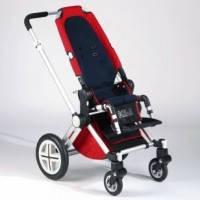"""Кресло-коляска для детей-инвалидов """"Киви"""" (Otto Bock, Германия)"""