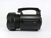 Прожектор TD-6000 15W