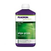 Органическое удобрение PLAGRON Alga Grow 1L