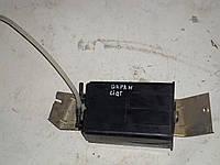 Абсорбер (фильтр угольный) Volkswagen Sharan