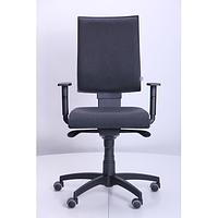 Кресло Маск HB Квадро-02 (AMF-ТМ)