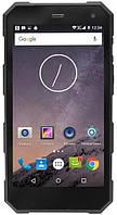 Смартфон Sigma mobile X-treame PQ24 black.